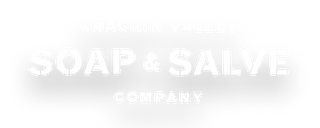 Chagrin Valley Soap & Salve