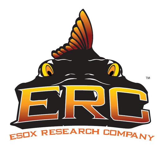 Esox Research Company