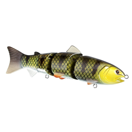 Hard Body Baits - Swimbaits