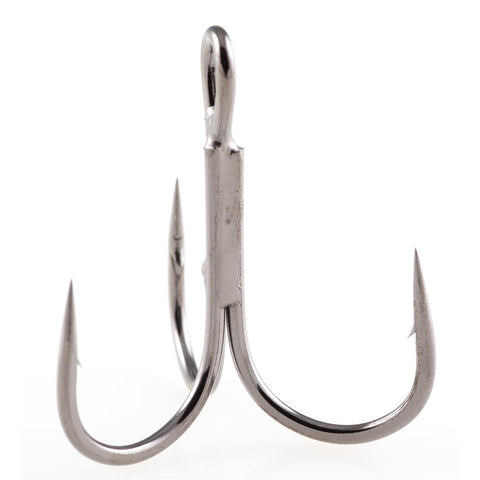 Owner Hooks ST-36 Treble Hook