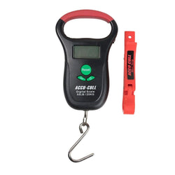 Accu Cull Digital Fish Scale