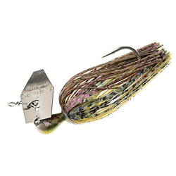 Z Man ChatterBait Elite