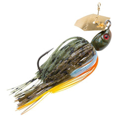 Z Man Project Z ChatterBait 3/8 oz
