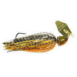 Z Man ChatterBait Freedom