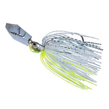 Z Man ChatterBait Jack Hammer 1/2 oz
