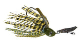 Z Man Project Z ChatterBait Weedless