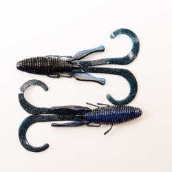 Missile Baits D Stroyer Creature Bait