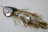 Musky Mayhem Super Model Inline Spinner