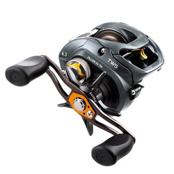 90bf418678b Casting Reels | Fishing Tackle Store Canada