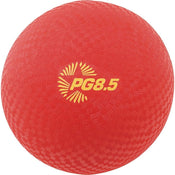 PG8 8.5″ Playground Ball
