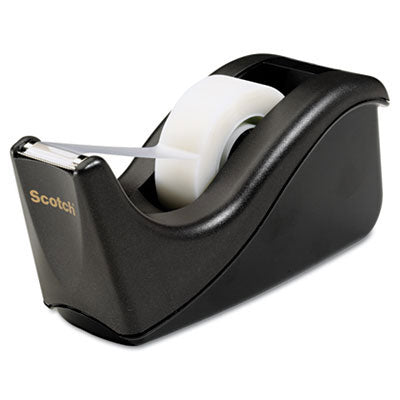 Value Desktop Tape Dispenser,