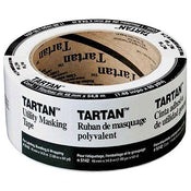 Masking Tape Regular