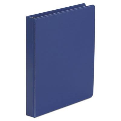 Non-view Binder