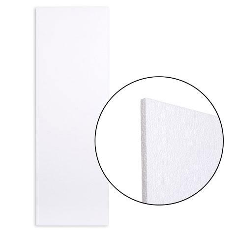 Smoothfoam Craft Foam Sheet 0.5 in x 12 in x 36 in