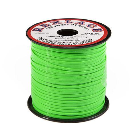 Rexlace Plastic 100 yards