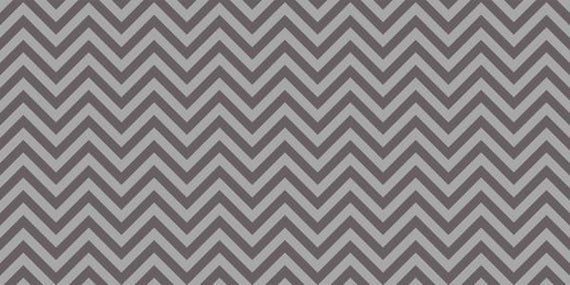 Fadeless Paper, Chic Chevron