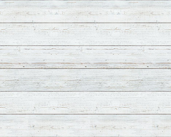 Fadeless Design Roll Shiplap