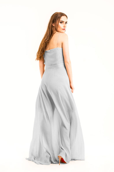 maxi-dress-grey-silk-bride-wedding
