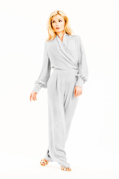 jumpsuit-jump-suit-grey-silk