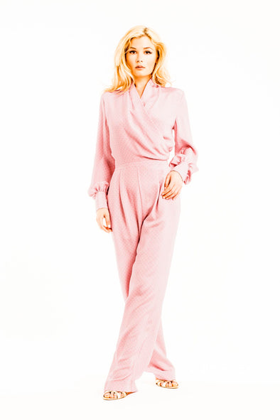 jumpsuit-jump-suit-pink-silk