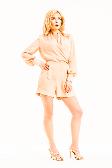 Playsuit-play-suit-champagne-beige-silk
