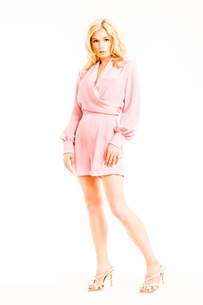 play-suit-pink-silk