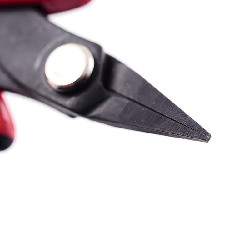 Long Needle Nose Pliers