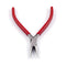 Chain Nose Pliers (Red) - Ameritool Inc.
