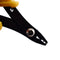 Crimping Pliers (Yellow) - Ameritool Inc.
