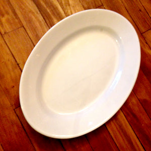 Shenango China Dinnerware Bowl