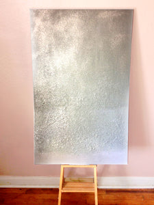 Glitter Painting Home & Office Decor