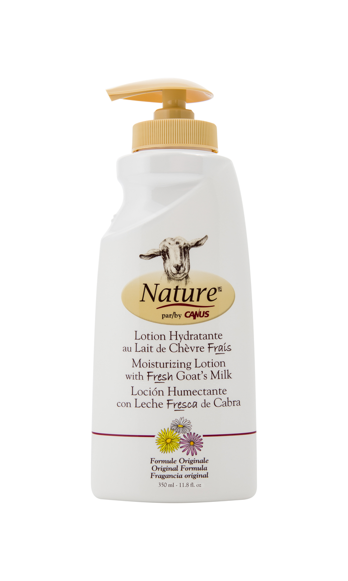Original Moisturizing Lotion 11.8 oz