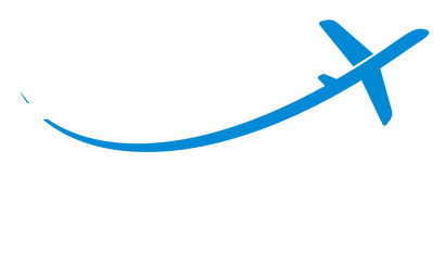ELITE Logistics and Fulfillment