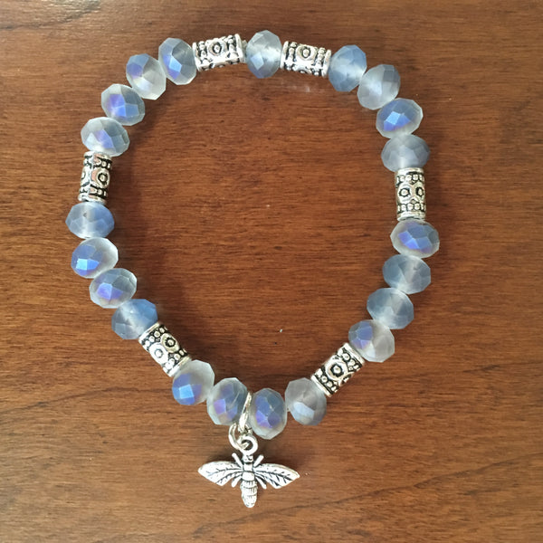 Midnight Star Bracelet Set
