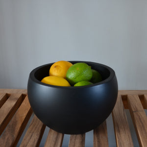 Ball Bowl by Sej Design