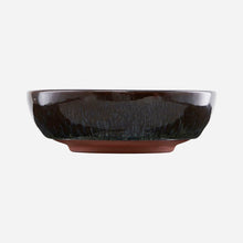 Pilo Bowls (2 Sizes Available)
