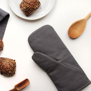 Oven Mitts- Set of 2