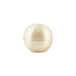 Gold Storage Ball (Small)
