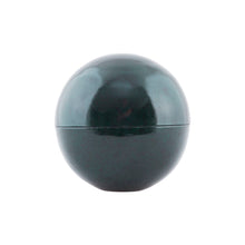 Green Storage Ball (Medium)
