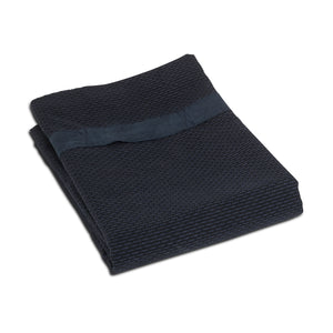 Wellness Towel- Blue