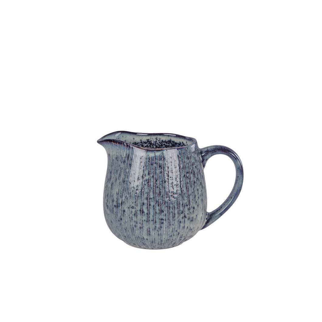 Nordic Sea Small Jug