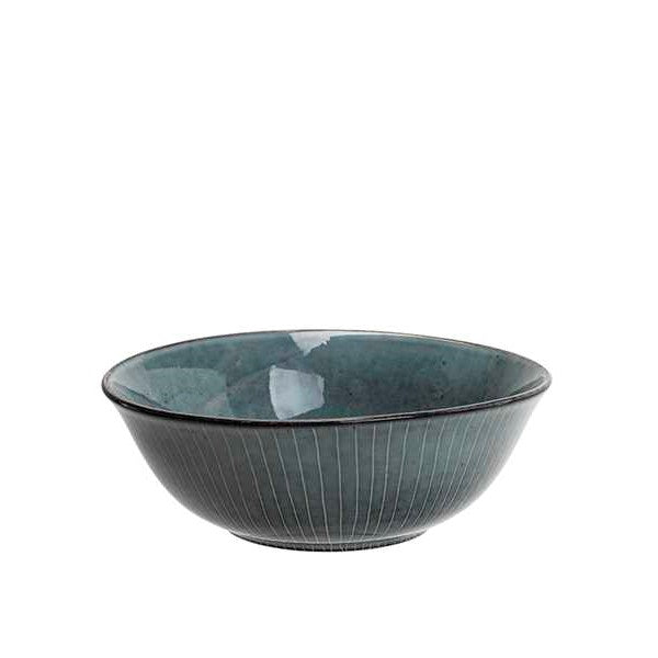Nordic Sea Budda Bowl