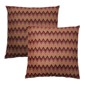 DECORATIVE PILLOW AND CHAIR PADS