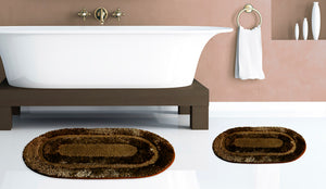 Bath, Kitchen and Area rugs in an expansive selection of colors and styles