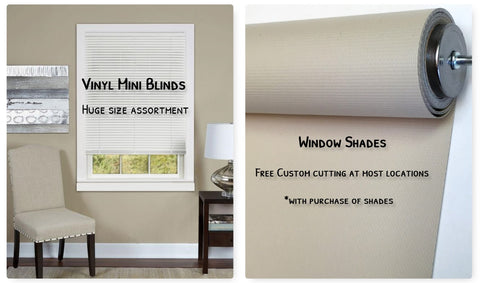 blinds wid usm only at g blind window jcpenney n hei tif jcp shades op