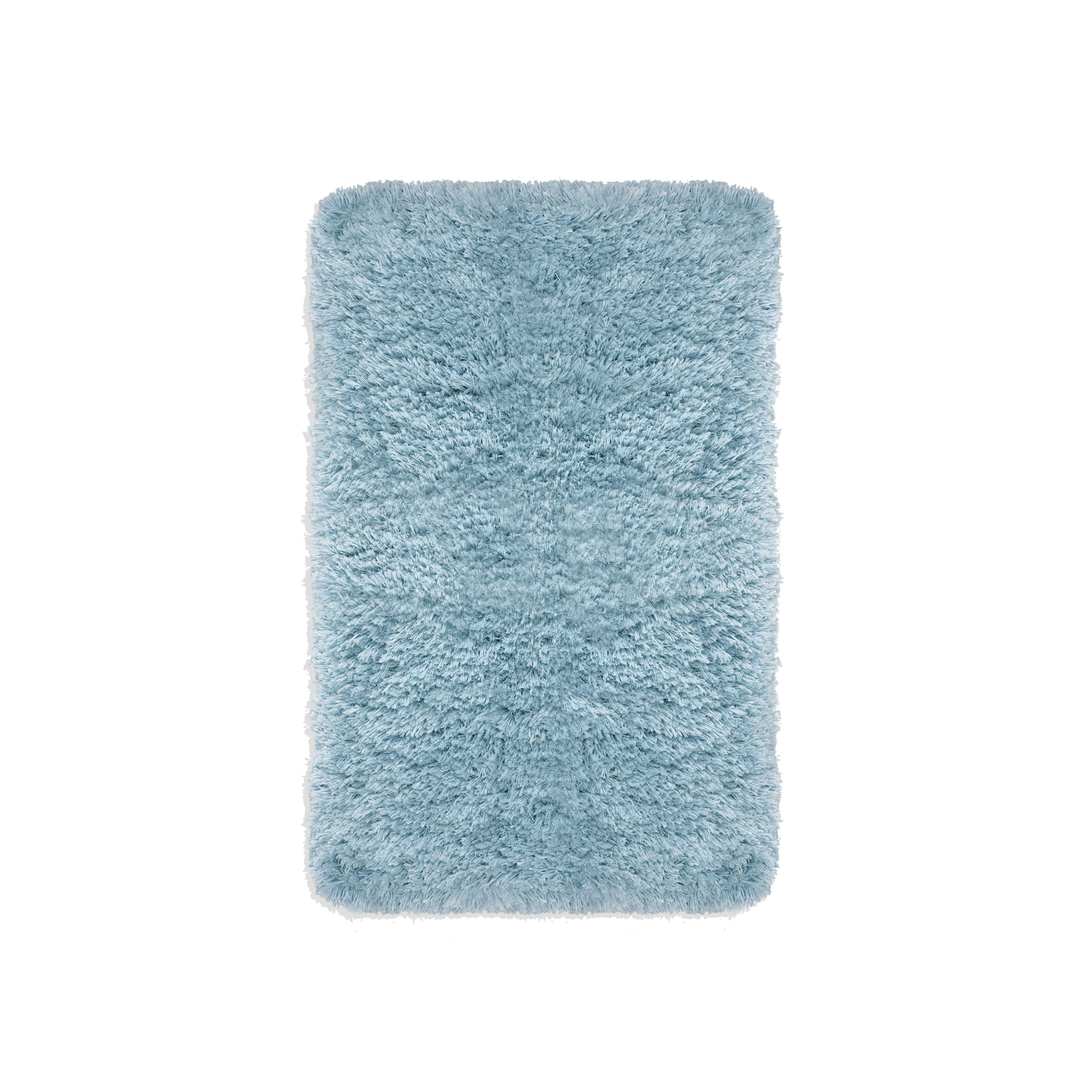 Imperial Shaggy Bath Rug - - Marburn Curtains