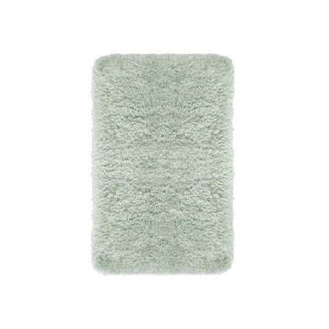 Imperial Bath Rug - - Marburn Curtains