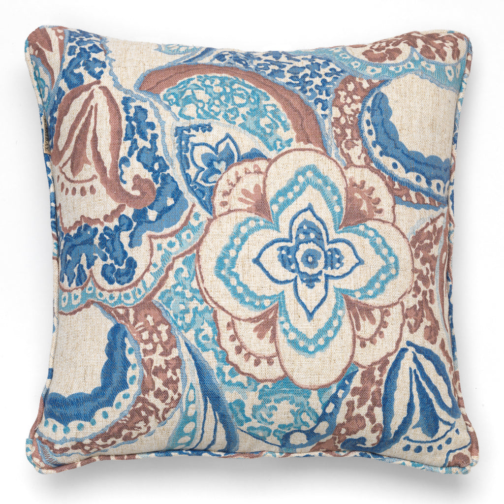 Audrey Decorative Toss Pillow