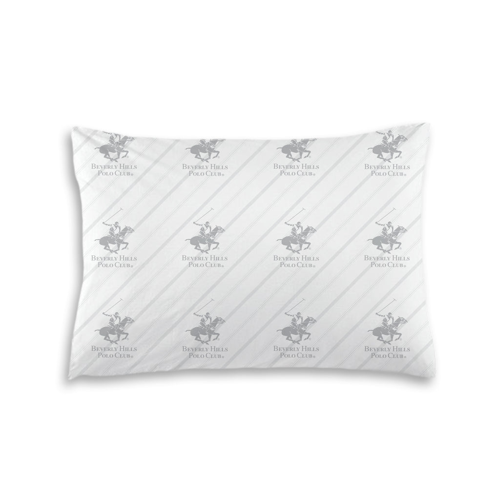 BHPC Allergy Alleviator Bed Pillow