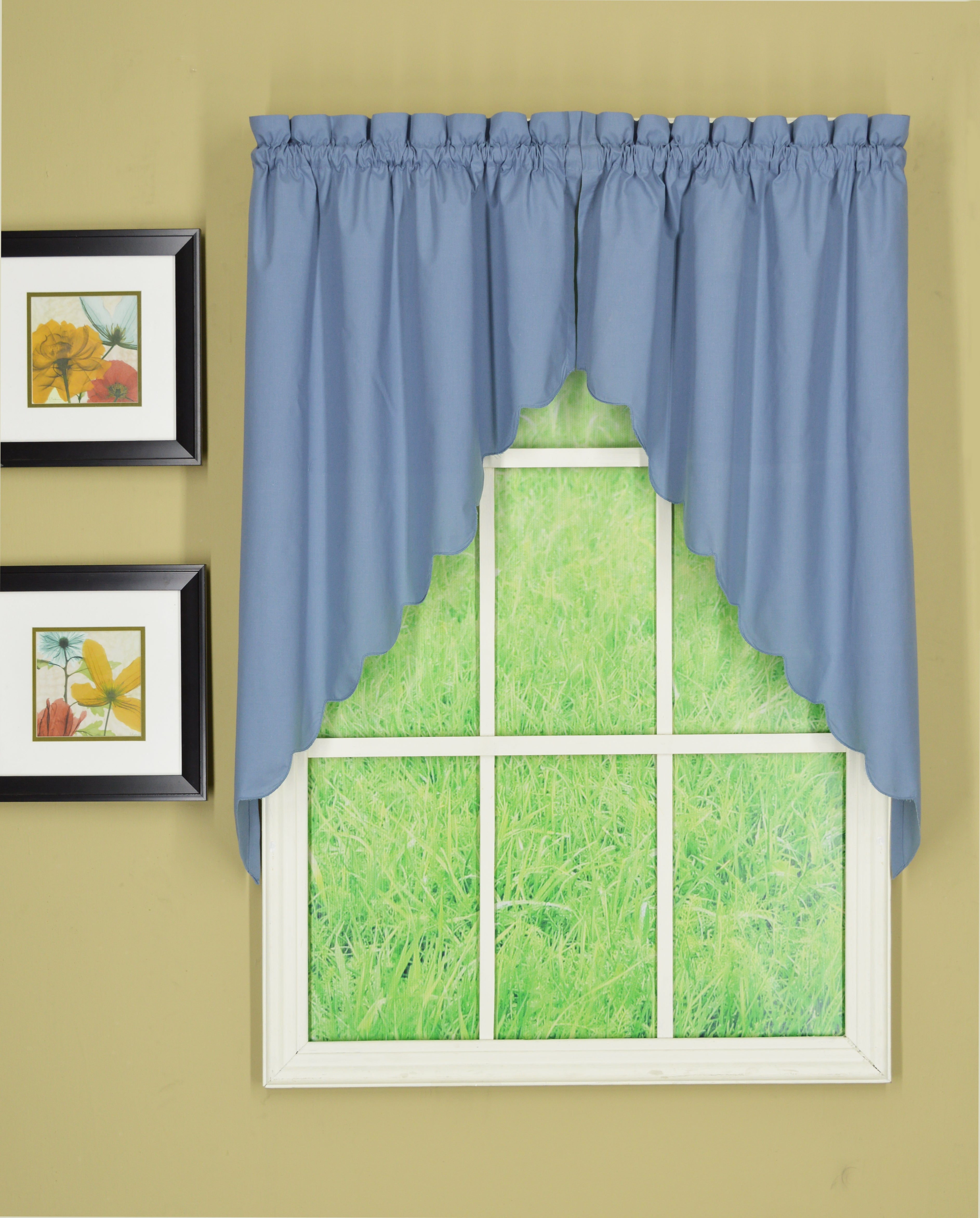 over window valances swags differences between and valance swag cornices difference the